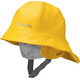 Didriksons 1913 Kids Southwest Hat Yellow